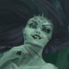 mamzellekat's avatar