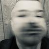 man-akin's avatar