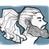Man-arts's avatar