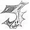 man-bat's avatar