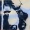 MAN-KANNON's avatar