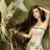 Man-Maethor-Herenya's avatar