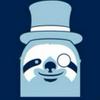 man-of-mars's avatar