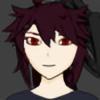 man-yui's avatar