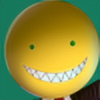 man0fmanyfaces's avatar