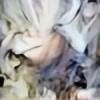 man124's avatar