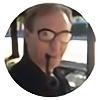 Man1Gas's avatar