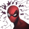 man3co's avatar