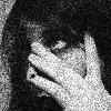 Man7r4's avatar