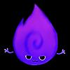 man9aman's avatar