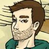 Man9u's avatar