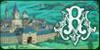 Mana-Aedificat's avatar