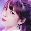 Mana-Aikatsu's avatar