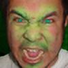 mana-boozy's avatar