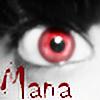 Mana-Fujimoto's avatar