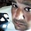 Mana-Junkie's avatar