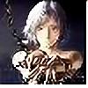 mana-yaz's avatar