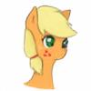 mana23041's avatar