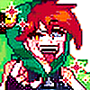 mana4455's avatar