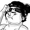 mana8r's avatar