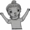 manaattilapsi's avatar