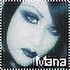 ManaBandsEGL's avatar