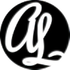 manabelmoose's avatar