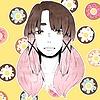 ManaBirdy's avatar