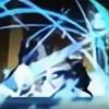 Manablade's avatar