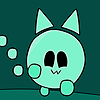 Manablu's avatar