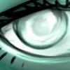 manabottle's avatar