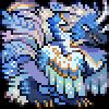 manabuns's avatar