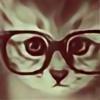 manabur's avatar