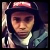Manacim's avatar