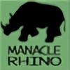 manacle-rhino's avatar