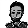 Manacore's avatar