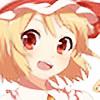 ManaCraft's avatar