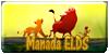 ManadaELDS's avatar
