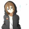 ManadoMuscats's avatar