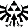 managarmr274's avatar