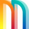 Managranomic's avatar