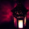 Manah88's avatar