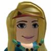Manahan-Aundrey's avatar