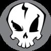 Manahtar's avatar
