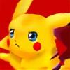 Manaiyo's avatar