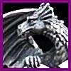 Manakete's avatar