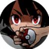 manakets's avatar
