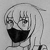 ManakoChanArt's avatar