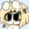 Manakono's avatar