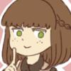 ManaManami's avatar